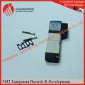 KM1-M7162-10X Yamaha YV100X Luftventil A040E1-56W