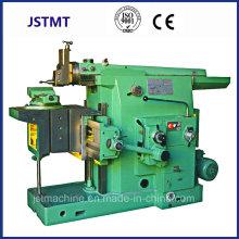 Heavy Duty Hobelmaschine (BH6070)