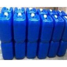 Suministro profesional de aceite de etilen dimetil silicona 350
