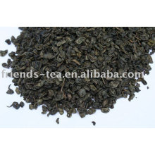 green tea 9373