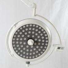 Ceiling Mounted OT Lamp