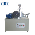 Good quality Unglazed tile wear abrasion resistance tester