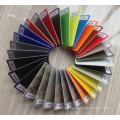 Colored Multi-Colored Sheet G10 for Knife Handle