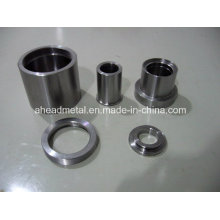 Good Quality Turning Parts, Lathe Parts in China