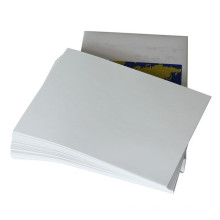 Competitive Price A4 Copy Paper/High Quality A4 Paper/Copy Paper 80g