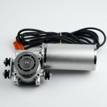 Motor de CC sin escobillas de puerta de ascensor Sigma WS60-03