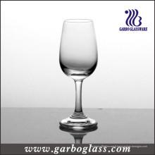 2 oz sans plomb sans fil en cristal (GB081702)