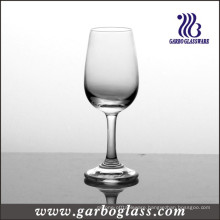 2oz Lead Free Spirits Crystal Stemware (GB081702)