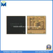 Оригинальный Бренд Новый 338s00225-А1 мощности IC для iPhone 7 часов СК