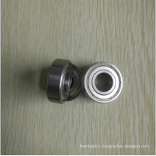 6008 Deep Groove Ball Bearing