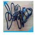Manufacturer Custom Car Drive Light Wiring Harness with Switch