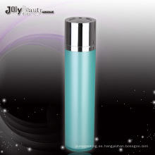 Jy107-05 15ml botella privada de aire rotatorio de en cuanto a 2015