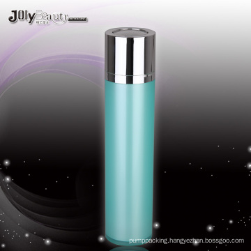 Jy107-05 15ml Rotary Airless Bottle of as for 2015