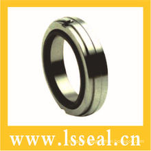 China Golden Supplier Auto oil seal type HFH10