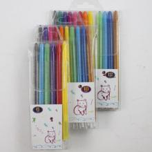 twist up crayons YH30028-B