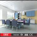 UPVC Laminate Ceiling Planks