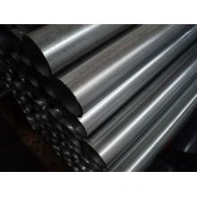 Galvanized Welded Carbon Steel Pipe