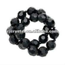 Bracelet en cristal de qualité AAA