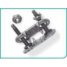 Plate Bolt Fasteners