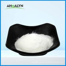 AHUALYN Hydrolysiertes Fischkollagen-Peptidpulver in Lebensmittelqualität