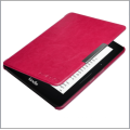 New Magnetic Flip Cover for Kindle Voyage Case
