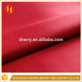 Multicolor shine woven silk fabric weeding satin
