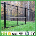 Hot Sale Cheap Price main gate colors