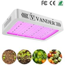 The 2000W LED Grow Light