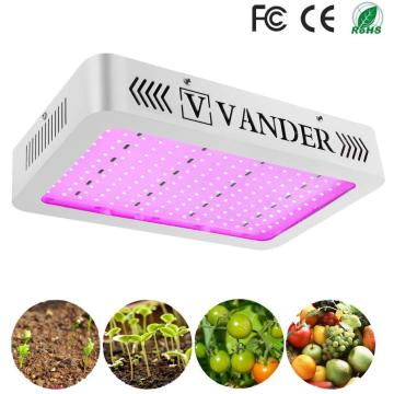 Die 2000W LED Grow Light