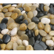 natural river stone pebble stone