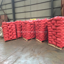 Óxido de ferro vermelho H130 para concreto