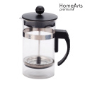 Vidro French Press Coffee Maker / Café Plunger