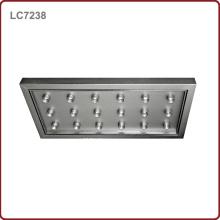 18W вело приостановить потолочное освещение в магазине ювелирных изделий (LC7238)