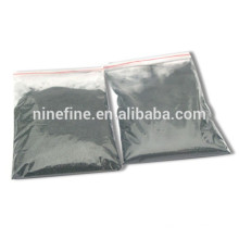 abrasives material silicon carbide