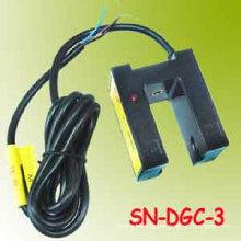 Aufzug-Foto-Sensor-Otis-Typ (SN-GDC-3)