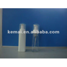 70ml foam pump bottle