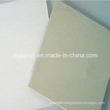 PP Solid Plastic Products Sheet