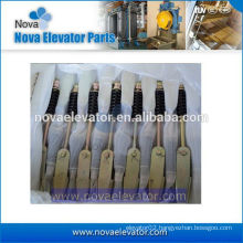 Elevator Rope Attachment / Elevator Parts