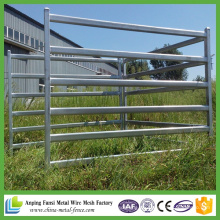 Metall Viehzucht-Zaun