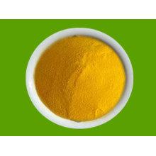 Offre de traitement des eaux chimiques Chlorure d'aluminium N ° CAS 1327-41-9