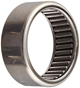 Bearing With Inner Ring NAV Series