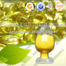Natural Cosmetic Ingredient Coenzyme Q10