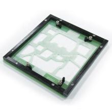 Wave soldering jig SMT jig FR4