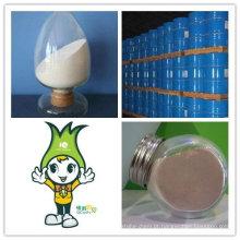Fungicida Carbendazima 95% TC, 50% WDG, 70% WDG, 500g / L SC