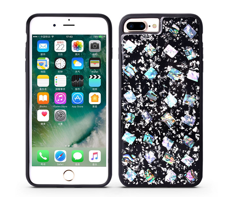iPhone7 plus case (4)