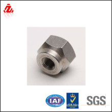 China manufactrer cold heading nut