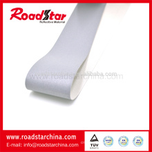 100% Aramid safety reflective flame retardant tape