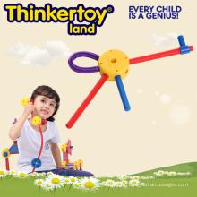 Игрушка Монтессори для детской профессиональной терапии