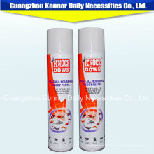 Home Use Beautiful Liquid Insecticide Pump Spray