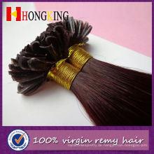2014 32 Zoll Haarverlängerung Qingdao